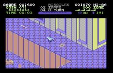 Zig Zag C64 10