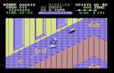 Zig Zag C64 11