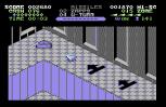 Zig Zag C64 13