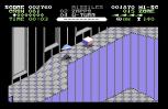 Zig Zag C64 14