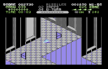 Zig Zag C64 15