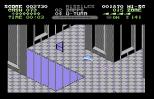 Zig Zag C64 16