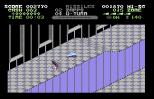 Zig Zag C64 17