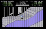 Zig Zag C64 18