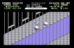 Zig Zag C64 19