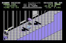 Zig Zag C64 21