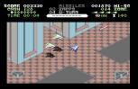 Zig Zag C64 24