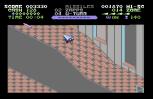 Zig Zag C64 25
