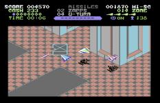 Zig Zag C64 33
