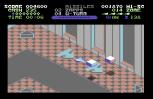 Zig Zag C64 36