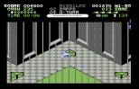 Zig Zag C64 38