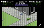 Zig Zag C64 39