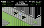 Zig Zag C64 40