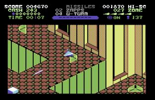 Zig Zag C64 42