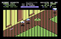 Zig Zag C64 43