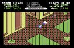 Zig Zag C64 52