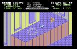 Zig Zag C64 60