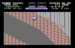 Zig Zag C64 70