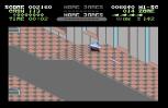 Zig Zag C64 73