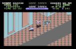 Zig Zag C64 74