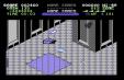 Zig Zag C64 79