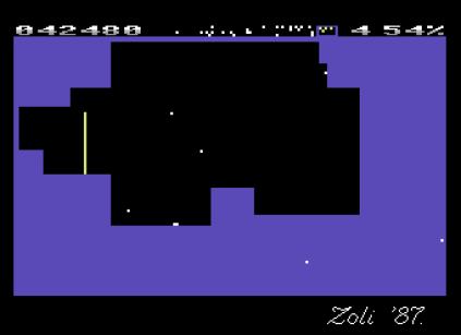 Zolyx C64 31