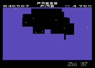 Zolyx C64 34