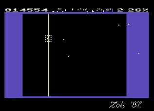 Zolyx C64 44