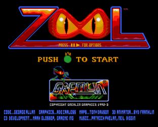 Zool CD32 001