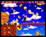 Zool CD32 006
