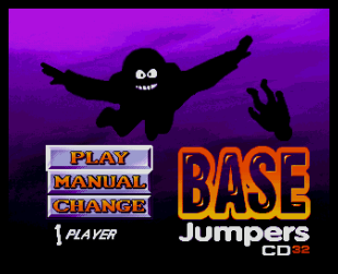 Base Jumpers CD32 01