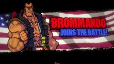 Broforce PC 008