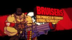 Broforce PC 080