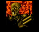 Death Mask CD32 03