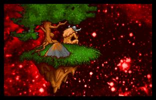 Heimdall Amiga 001
