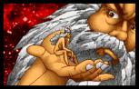 Heimdall Amiga 003