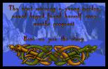 Heimdall Amiga 006