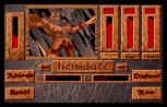 Heimdall Amiga 014