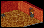 Heimdall Amiga 017