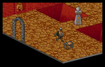 Heimdall Amiga 018