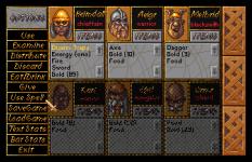 Heimdall Amiga 021