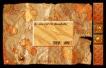 Heimdall Amiga 026