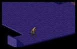 Heimdall Amiga 027