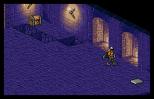 Heimdall Amiga 028