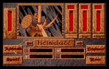 Heimdall Amiga 030