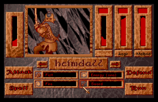 Heimdall Amiga 031