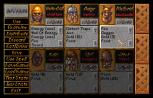 Heimdall Amiga 035