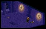Heimdall Amiga 037