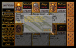 Heimdall Amiga 038