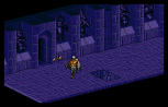 Heimdall Amiga 041
